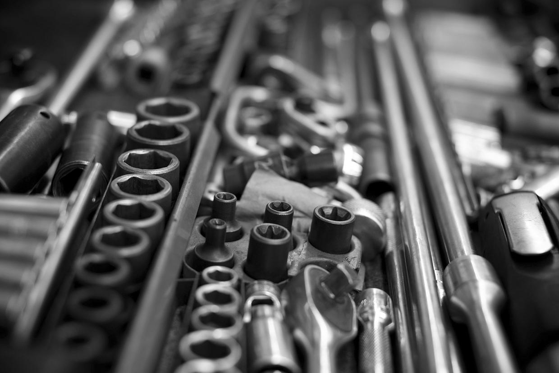 Body Repair Tool Car Mechanic